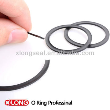 Back-up ring